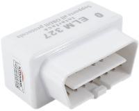 Адаптер для автосканера Орион ELM Bluetooth 327 Мини / 3004 -