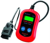 Автосканер Орион MS300 Obd2/Eobd/Can / 3002 -