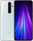 Смартфон Xiaomi Redmi Note 8 Pro 6GB/128GB (жемчужный белый) -