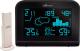 Метеостанция цифровая La Crosse MA10920 -