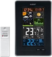 Метеостанция цифровая La Crosse WS6835 -