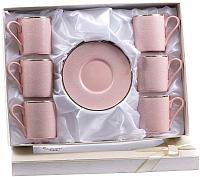 Набор для чая/кофе Balsford 146-30010 -