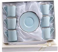 Набор для чая/кофе Balsford 146-30011 -