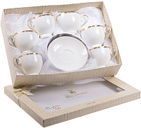 Набор для чая/кофе Balsford 101-01006 -