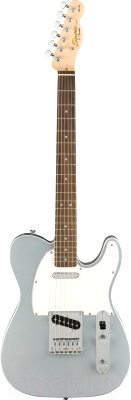 Электрогитара Fender Squier Affinity Telecaster LRL SLS