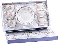 Набор для чая/кофе Balsford 108-04015 -