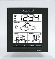 Метеостанция цифровая La Crosse WS9137 -