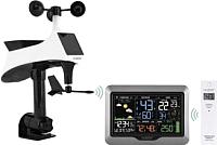 Метеостанция цифровая La Crosse WS6867 -