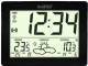 Метеостанция цифровая La Crosse WS9180 -