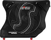 Чехол для велосипеда Scicon Aero Comfort ROAD 3.0 TSA -