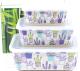 Набор контейнеров Fresca BP1915-010 -