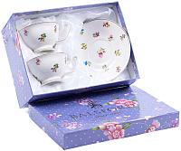 Набор для чая/кофе Balsford 108-04087 -
