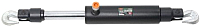 Цилиндр гидравлический RockForce RF-0210 -
