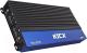 Автомобильный усилитель Kicx AP 4.120AB -