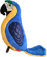 Игрушка для животных Gigwi Tropicana 75478 -