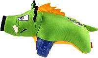Игрушка для животных Gigwi Tropicana 75502 -