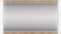 Зеркало Anrex Provans (вудлайн кремовый/дуб кантри) -