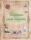 Книга АСТ Секреты моей бабушки (Тихонова И.) -