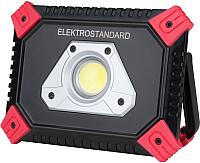 Фонарь Elektrostandard Albion FL120 -