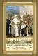 Книга АСТ Возвращение короля. Второе издание (Толкин Д.) -