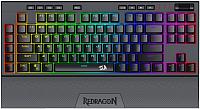 Клавиатура Redragon Broadsword Pro / 77515 -