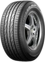 Летняя шина Bridgestone DHPS 235/65R17 108V -