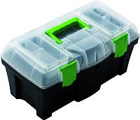 Ящик для инструментов Prosperplast N18G -