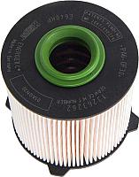 Топливный фильтр GM Opel 13263262 -