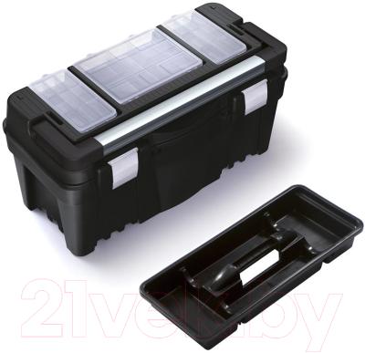 Ящик для инструментов Prosperplast Viper N22AA
