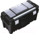 Ящик для инструментов Prosperplast Viper N22AA -