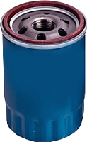 Масляный фильтр GM Opel 92068246 -