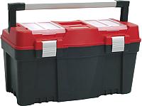 Ящик для инструментов Prosperplast N22APTOP -