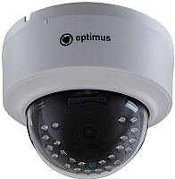 IP-камера Optimus IP-E022.1(3.6)P_H.265 -