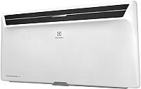 Конвектор Electrolux ECH/AG2-1500 T -