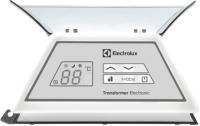 Блок управления для конвектора Electrolux Transformer Electronic ECH/TUE -
