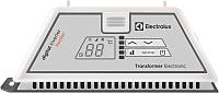 Блок управления для конвектора Electrolux Transformer Digital Inverter ECH/TUI -