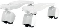 Ножки для обогревателя Electrolux EFT/AG2R -