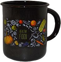 Кружка Appetite Healthy Food 1с3с -