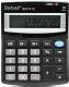 Калькулятор Rebell RE-SDC412 -