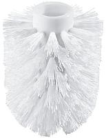 Щетка туалетного ершика GROHE Essentials 40791001 -