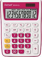 Калькулятор Rebell RE-SDC912PK BX -