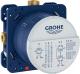 Встраиваемый механизм смесителя GROHE Rapido SmartBox 35600000 -