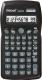 Калькулятор Rebell RE-SC2030 BX -