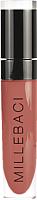 Жидкая помада для губ Nouba Millebaci 18 -