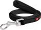 Поводок Collar Waudog Я Люблю Свою Собаку 37971-1 (черный) -