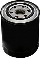 Масляный фильтр Suzuki 1651085FR0 -