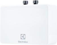 Электрический проточный водонагреватель Electrolux NP 6 Aquatronic 2.0 -
