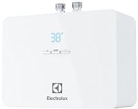 Электрический проточный водонагреватель Electrolux NPX 6 Aquatronic Digital 2.0 -