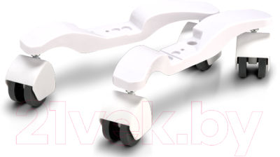 Ножки для обогревателя Ballu BFT/EVUR