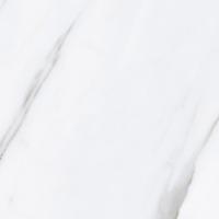 Плитка Grasaro Monumento G-370/G (400x400) -